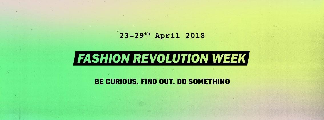 fashionrevolutionweek