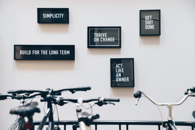 framed-quotes-behind-bike-rack_925x