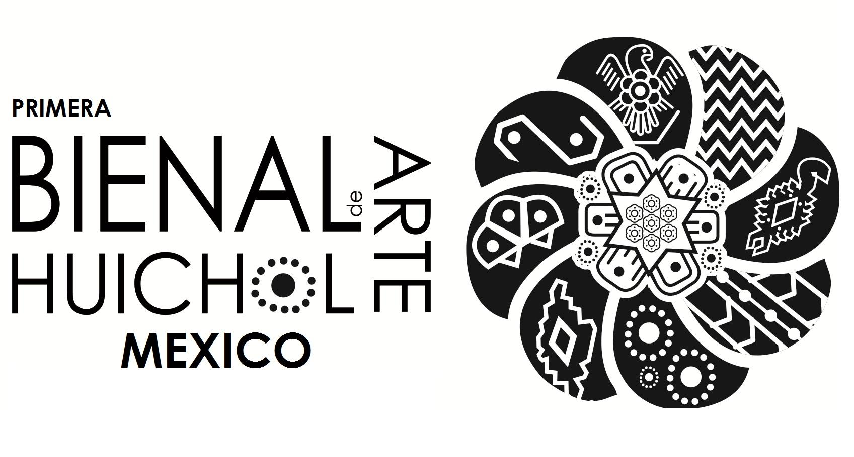 logo individual Final