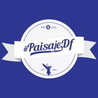 PaisajeDF
