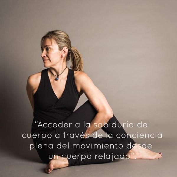 yoga_luz