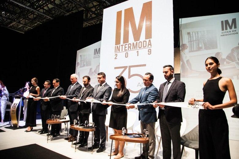 inauguracion-11