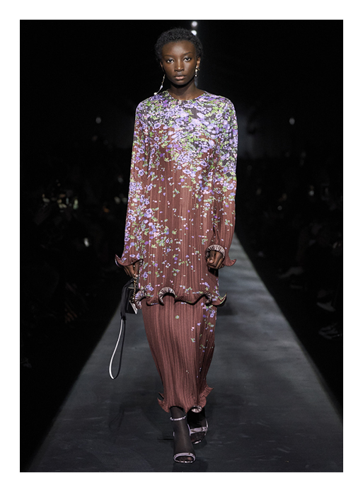 Givenchy_FW19_PFW_4