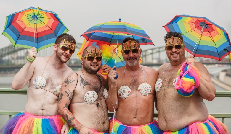 Cologne_Germany_Cologne-Gay-Pride-2015_Parade-05