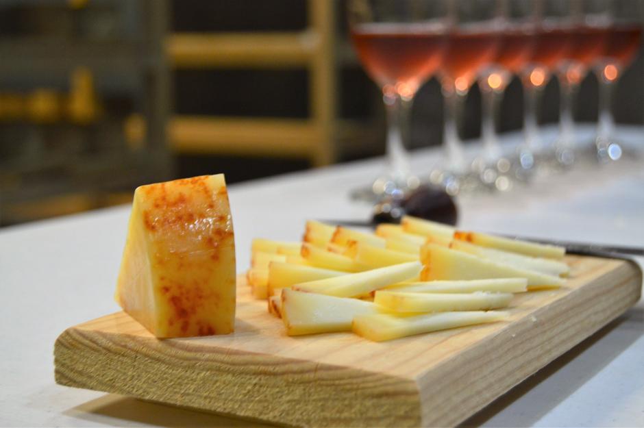 Feria-del-queso-y-el-vino