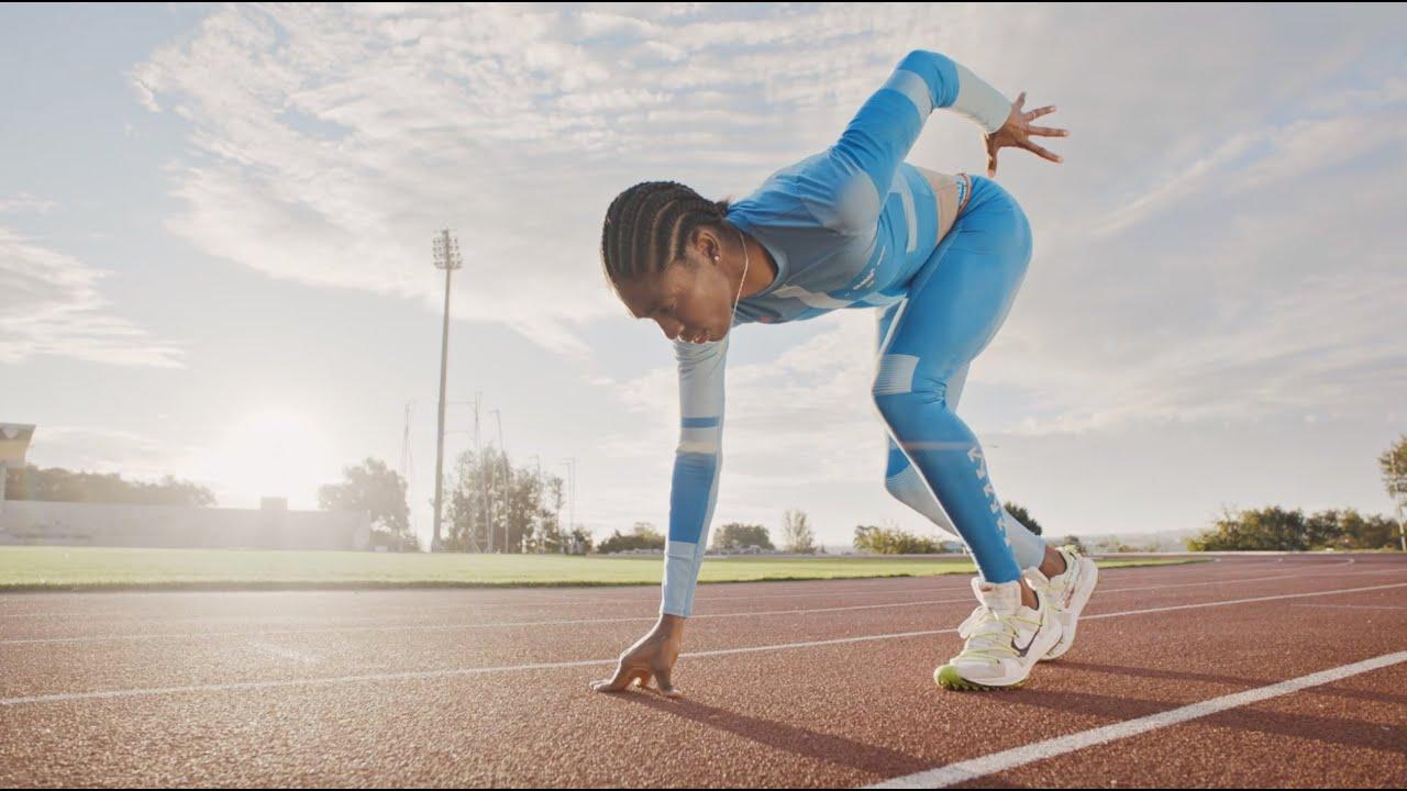 Athlete_in_progress